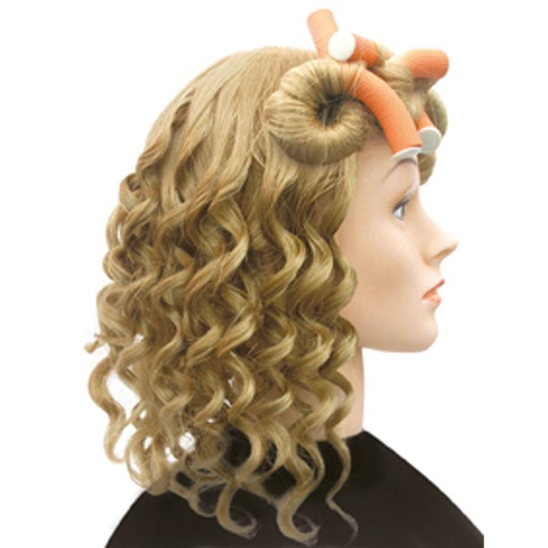 Sibel Jessica Pro H Training Head Salons Direct