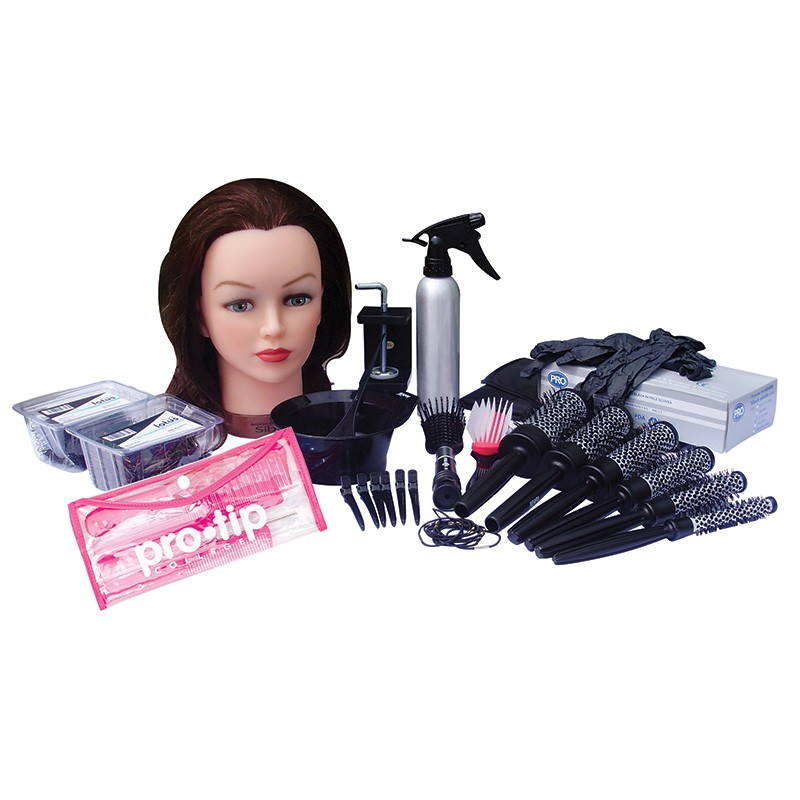 Salons Direct Hairdressing Student Kit Salons Direct