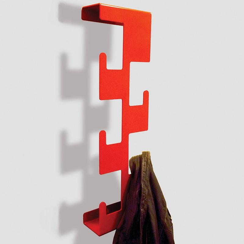Vertical Coat Rack Salons Direct