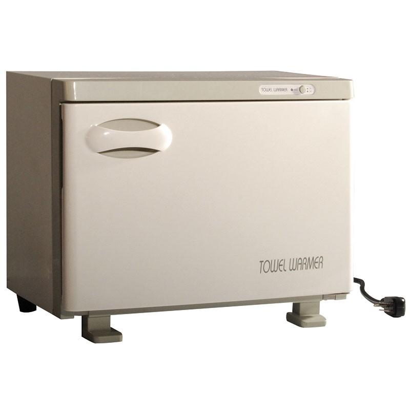 Hot Towel Cabinet Salons Direct