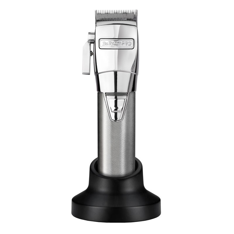 Babyliss Pro Cordless Super Motor Clipper Salons Direct