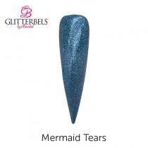 Glitterbels Acrylic Powder 28g Mermaid Tears