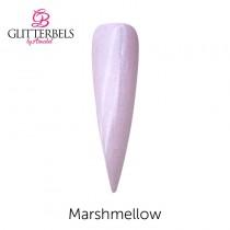 Glitterbels Acrylic Powder 28g Marshmallow