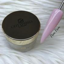 Glitterbels Acrylic Powder 28g Pom Pom