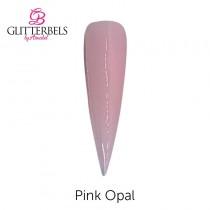 Glitterbels Core Acrylic Powder 56g Pink Opal