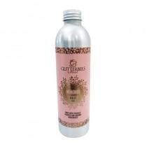 Glitterbels Violet Acrylic Liquid 250ml