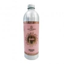 Glitterbels Violet Acrylic Liquid
