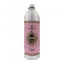Glitterbels Violet Acrylic Liquid 500ml
