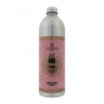 Glitterbels Hema Free Acrylic Liquid 500ml