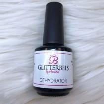 Glitterbels Dehydrator 15ml