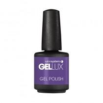 Gellux BFF Soul Sister Collection 15ml Gel Polish