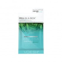 Voesh Pedi In A Box 4 Step