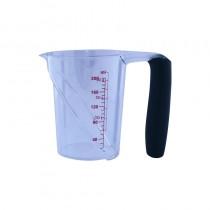 Salons Direct Measuring Jug 200ml