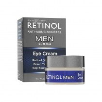 Retinol Mens Eye Cream 15g
