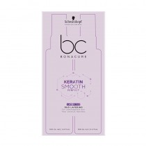 Bonacure Smooth Perfect Duo Layering 50ml + 50ml