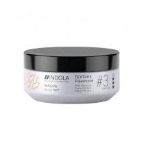 Indola Innova Texture Fibremold 85ml