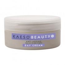 Kaeso Anti Ageing Day Cream 100ml