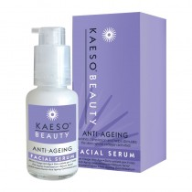 Kaeso Anti Ageing Facial Serum 50ml