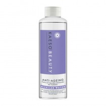 Kaeso Anti Ageing Micellar Water 195ml