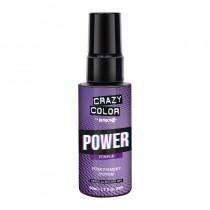 Crazy Color POWER Pure Pigment System Purple 50ml