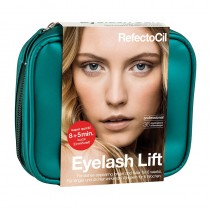 Refectocil Eyelash Lift Kit 36 Applications