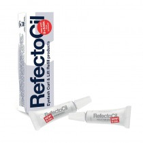 Refectocil Eyelash Lift & Curl Refil Perm & Neutralizer Set