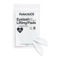 Refectocil Eyelash Lift & Curl Refil Lifting Pads Small 1 Pair
