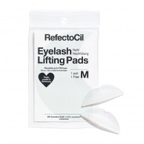 Refectocil Eyelash Lift & Curl Refil Lifting Pads Medium 1 Pair