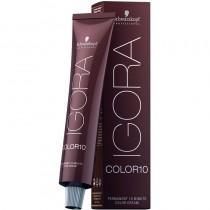 Schwarzkopf Igora Color10 60ml 8-4 Light Blonde Beige