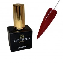 Glitterbels Gel Polish Vampire Food 17ml