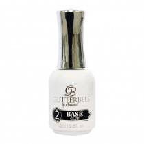 Glitterbels Base Glue 15ml