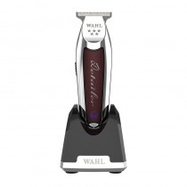 Wahl 5 Star Cord/Cordless Detailer Li Trimmer with Extra Wide Blade