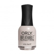 Orly Breathable Moon Rise 18ml Nail Polish Cosmic Shift Collection