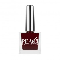 Peacci Nail Polish Arabian Night 10ml