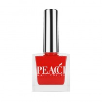 Peacci Nail Polish August 10ml