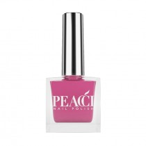 Peacci Nail Polish Berrylicious 10ml