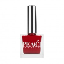 Peacci Nail Polish Bonfire 10ml