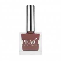 Peacci Nail Polish Cacao 10ml
