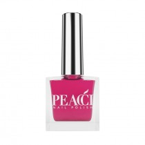 Peacci Nail Polish Cupid 10ml