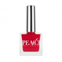 Peacci Nail Polish Diva 10ml