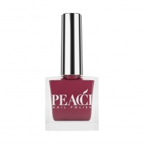 Peacci Nail Polish Grand Canyon 10ml