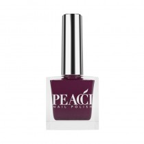 Peacci Nail Polish Heartless 10ml