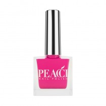 Peacci Nail Polish Miami 10ml