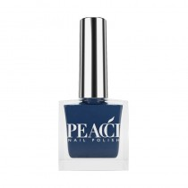 Peacci Nail Polish Royal Navy 10ml