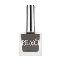 Peacci Nail Polish Shadow 10ml