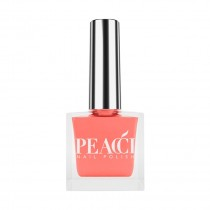 Peacci Nail Polish Sunshine 10ml