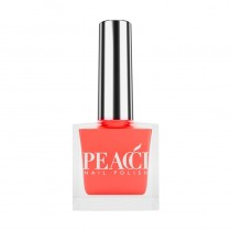 Peacci Nail Polish Twiggy 10ml
