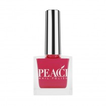 Peacci Nail Polish Wildberry 10ml