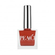 Peacci Nail Polish African Sunset 10ml