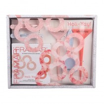 Framar 2019 Holi-Yay Colorist Kit LIMITED EDITION